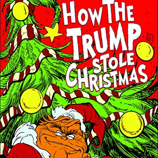 How the Trump Stole Christmas