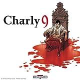 Charly 9