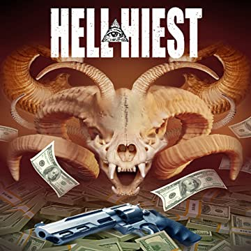 Hell Hiest