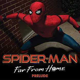 Spider-Man: Far From Home Prelude (2019)