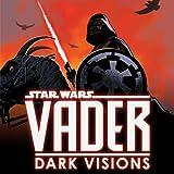 Star Wars: Vader - Dark Visions (2019)