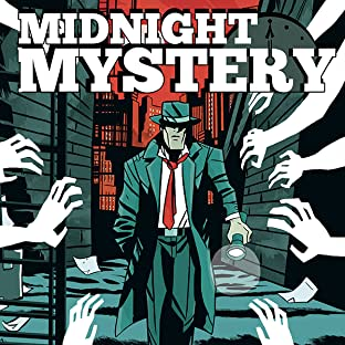 Midnight Mystery