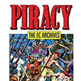 The EC Archives: Piracy