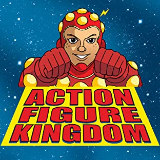 Action Figure Kingdom