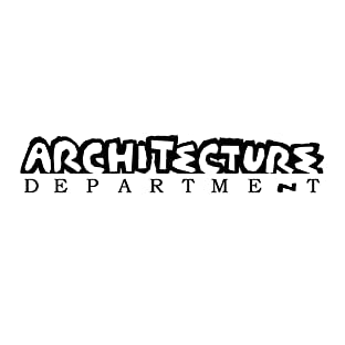 Architecture Department