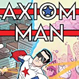 Axiom Man