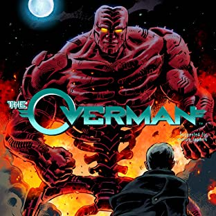 The Overman