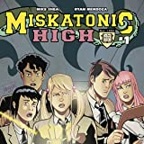 Miskatonic High