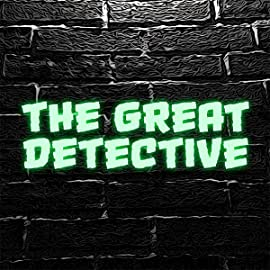 Great Detective