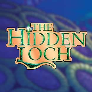The Hidden Loch