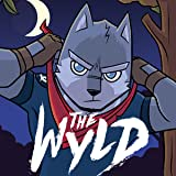 The Wyld