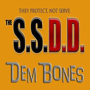 The S.S.D.D.