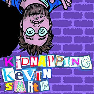 Kidnapping Kevin Smith