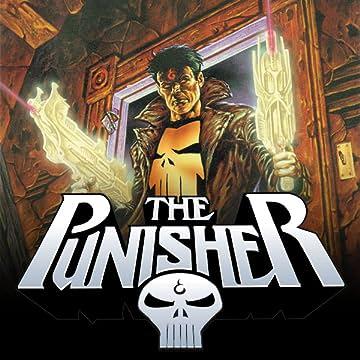 Punisher (1998-1999)