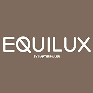 Equilux: Cycle One