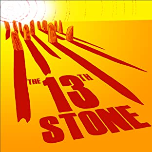 The 13th Stone