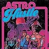 Astro Hustle