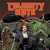 Calamity Kate