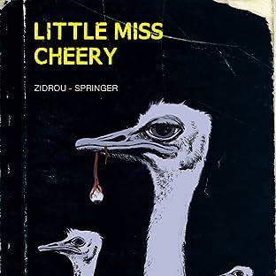 Little Miss Cheery