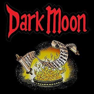 Darkmoon, Vol. 1: Avatar of the Demon