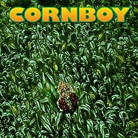 Cornboy
