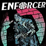 Enforcer: Tough Luck
