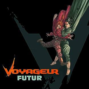 Voyageur futur
