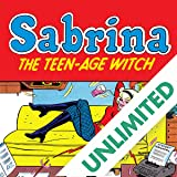 Sabrina the Teenage Witch (1971-1983)