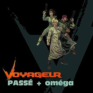 Voyageur passé