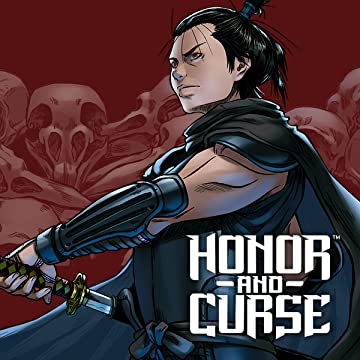 Honor and Curse
