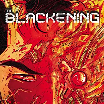 The Blackening