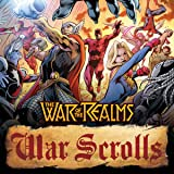 War Of The Realms: War Scrolls (2019-)