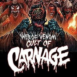 Venom (2018-) #12 - Comics by comiXology