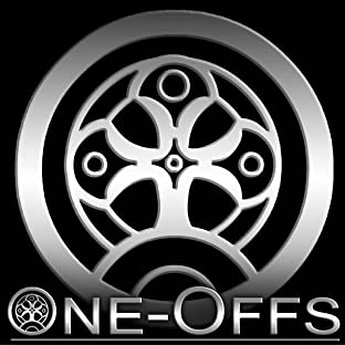 Oneshi Press One-Offs