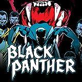 Black Panther (1988)