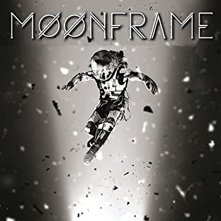 Moonframe