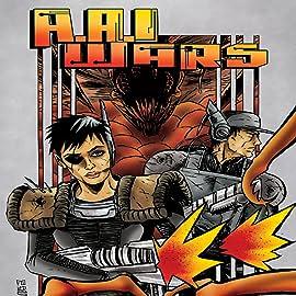 A.A.I. Wars