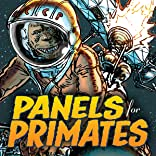 Panels for Primates