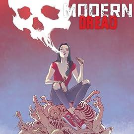 Modern Dread