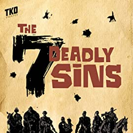 The 7 Deadly Sins