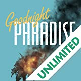 Goodnight Paradise