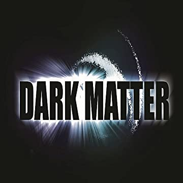 Dark Matter: Rise of the Lexicons