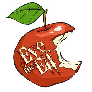 Eve the Elf