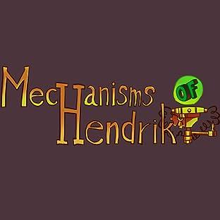 Mechanisms of Hendrik