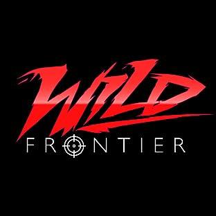 Wild Frontier, Vol. 1: The Phantom Killer