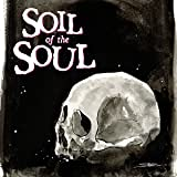 Soil of the Soul