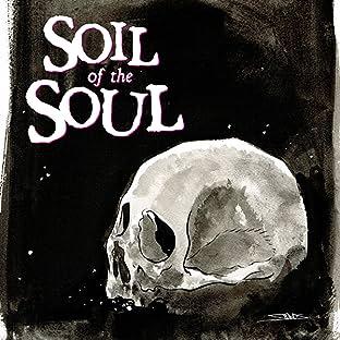 Soil of the Soul