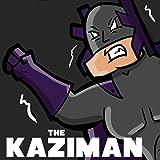The Kaziman
