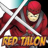 Red Talon