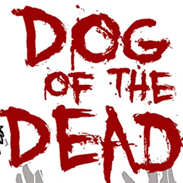 Dog of the Dead